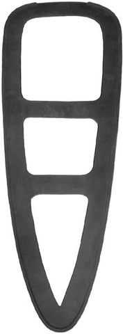 LL08 | 1942-48 License Plate Lamp Pad