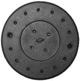 MC01 | 1936-54 Master Cylinder Floor Plate (Car & Truck)
