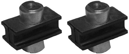 MM02 | 1935-48 Side Motor Mounts