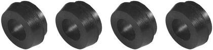 PA01 | 1939-48 Pitman Arm Bushing w/Metal Insert