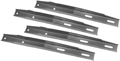 RB05-B | 1937-39 Running Board Support Brackets