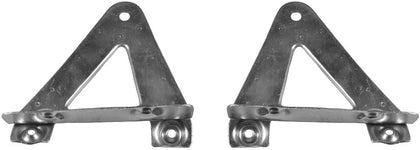 RH02 | 1933-36 Rumble Seat Hinge Brackets