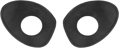RS09-P | 1933-35 Roadster Windshield Post Pad