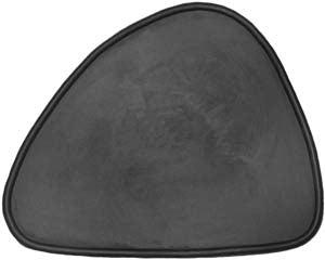 RS25 | 1937-38 Rumble Seat Plate Pad (Upper)
