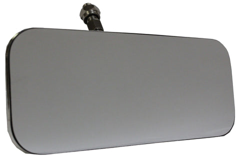 RV02-M | 1939-40 Rearview Mirror