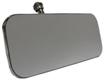 RV03-M | 1941-48 Rearview Mirror