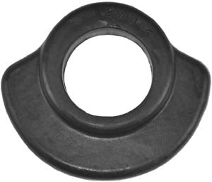 SF03 | 1939 Steering Floor Seal