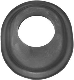 SF08-TK | 1930-46 Truck Steering Floor Seal