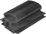 TG01-S | 1937-39 Sedan Trunk Gutter Rubber