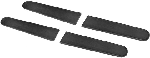 TH14-R | 1940 Trunk Hinge Rubber Pads