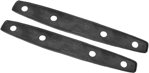 TH15-R | 1941-48 Trunk Hinge Rubber Pads