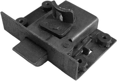 TL16 | 1929-36 Trunk Latch Lock Mechanism (1929-38 Cabriolet)