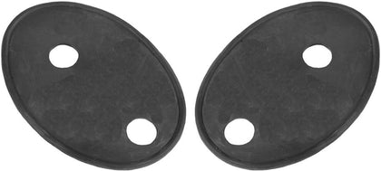 TP05-C | 1937-38 Coupe Taillight Rubber Pads