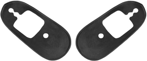 TP09 | 1949-50 Taillight Rubber Pads