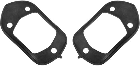 TP10 | 1951-52 Taillight Rubber Pads