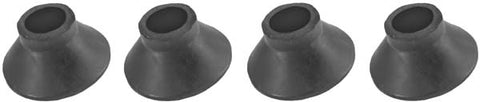 TR01 | 1939-54 Tie Rod End Dust Seals