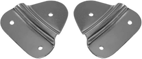 TR16 | 1931-32 Taillight Reinforcement Brackets