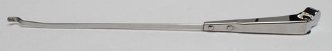 WA55-R | 1955-57 Chevrolet Windshield Wiper Arm - Passenger