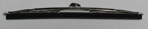 WB49 | 1949-54 Chevrolet Wiper Blade Assembly