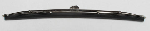 WB55 | 1955-57 Chevrolet Wiper Blade Assembly