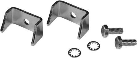 WT01-B | 1937 Wiper Transmission Mounting Brackets