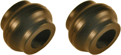 AS06 | 1939-40 Anti-Sway Bar Grommets