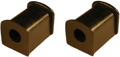 AS07-L | 1939-40 Anti-Sway Bar Grommets