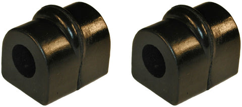 AS07 | 1939-54 Anti-Sway Bar Grommets