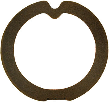 BL10-G | 1941-48 Back-Up Light Lens Gasket