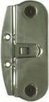 CC01 | 1931-36 Door Wedge Casing Cover