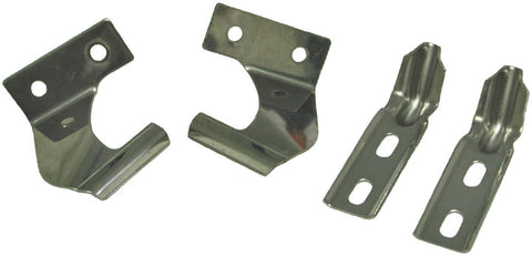 HC07 | 1934-38 Hood Latch Catch