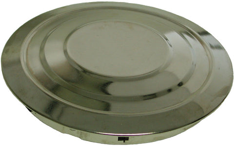 HC26-B | 1930-32 Hub Cap Base Only
