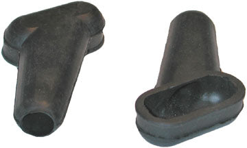 HT06-R | 1932-33 Horn Terminal Rubber Covers