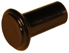 LK01 | 1933-35 Door Lock Knobs