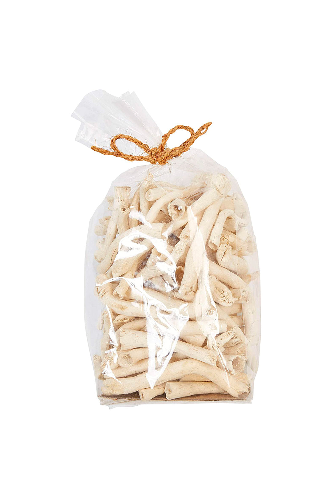 Bag of Dried Natural Cauliflower Root