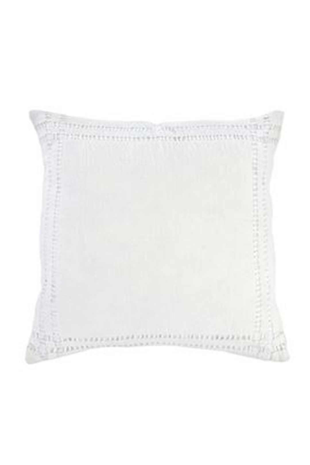 Coventina Linen Cushion