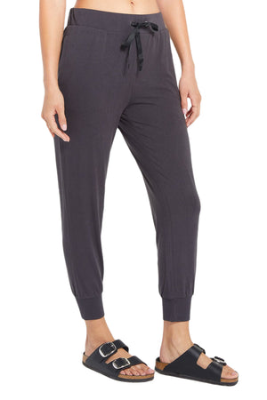 Laine Whisper Fleece Jogger