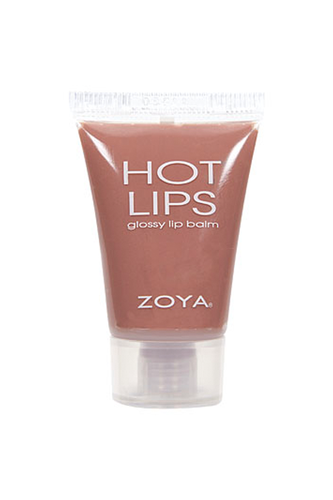 Hot Lips - Glossy Lip Balm