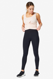 Double Signature Leggings