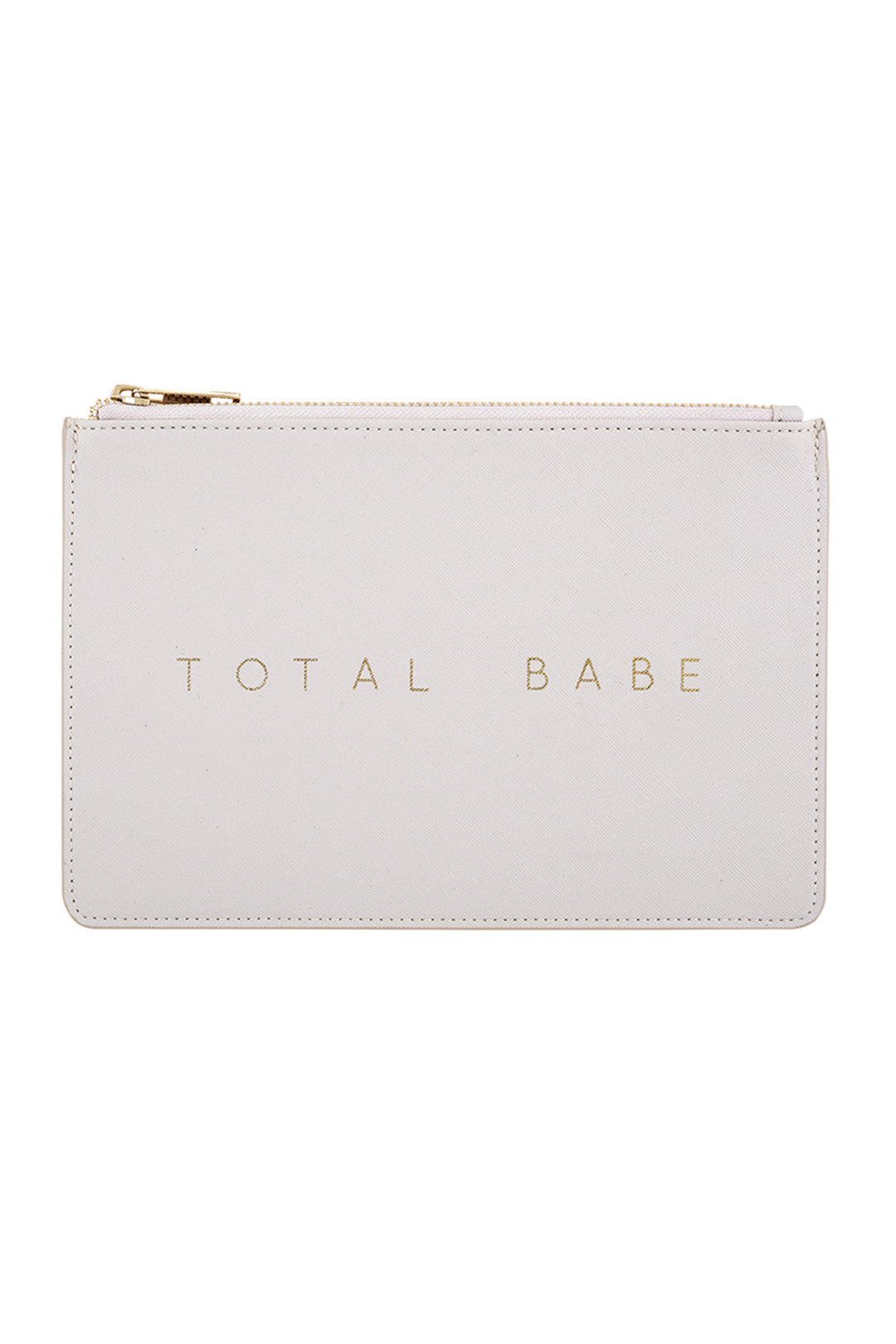 Total Babe Pouch
