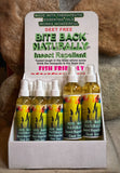BITE BACK NATURALLY™ Insect Repellent