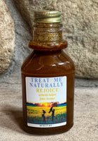 TREAT ME NATURALLY™ Arthritis Helper Joint Cleanse