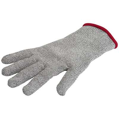 One Cut-Resistant Glove