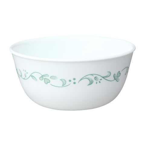 Corelle Country Cottage 28 ounce Soup Bowl