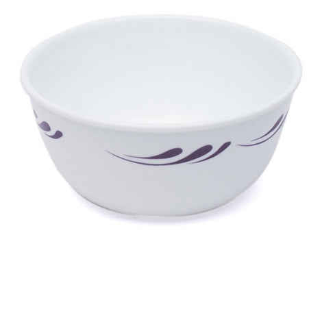 Corelle 28 ounce Soup Bowl Celebration