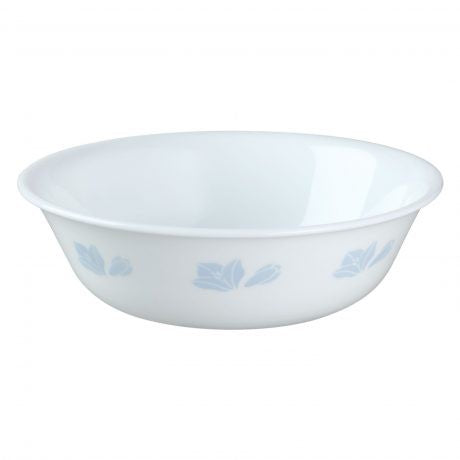 Corelle 1 quart Serving Bowl Freindship