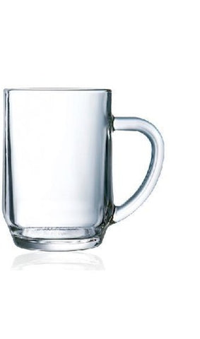 20oz Beer Mug Haworth - Luminarc