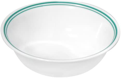 Corelle Rosemarie 18oz Cereal Bowl