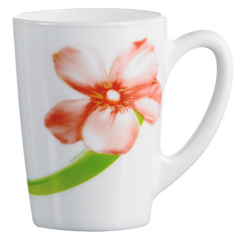 Mug 32cl- Sweet Impression - Luminarc