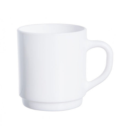 Luminarc Stackable 29cl Mug